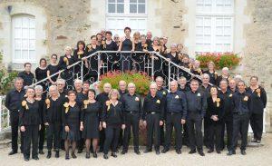 Troglodissimo à St Aubin de Luigné