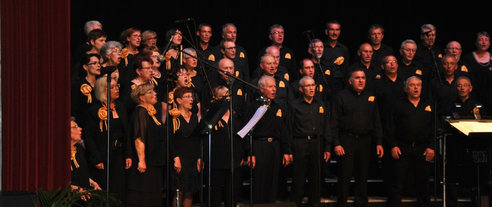 Théâtre Philippe Noiret 17 mai 2015